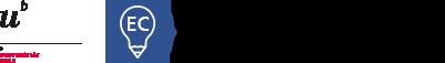 Entrepreneurship Bern