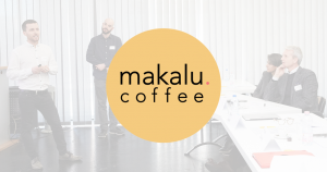 makalu.coffee
