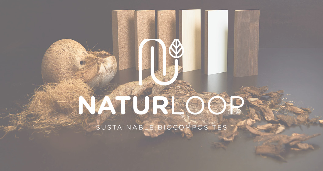 NaturLoop_F&L